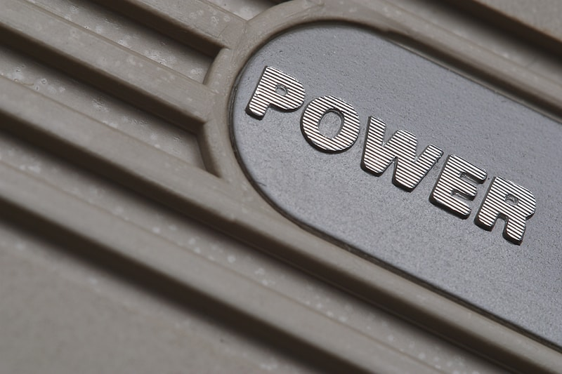 Protecting Your Computers Against Power Fluctuations